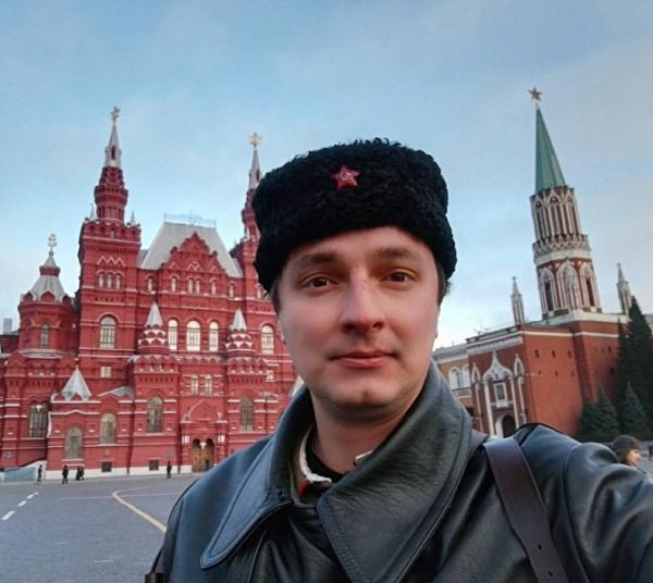 Наследники российского престола