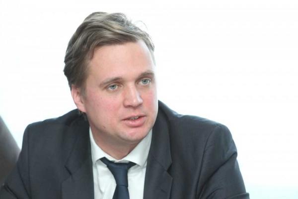 СК возбудил уголовное дело из-за незаконных премий в мэрии Троицка