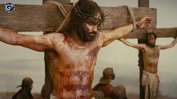 «Вдалеке от Христа»: как нужно наказывать тех, кто оскорбляет чувства верующих