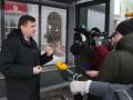 60 остановок Челябинска стали  безопасными