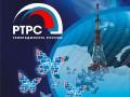 Челябинская телебашня окрасится в цвета российского триколора