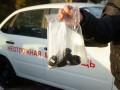 Челябинские «неотложки» усилили новыми автомобилями