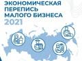 Челябинских предпринимателей приглашают принять участие в экономической переписи