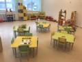 Детский сад «Незабудка» принимает ребят