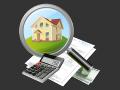 Южноуральцам разъяснили, как узнать кадастровую стоимость недвижимости