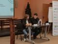 На Южном Урале прошла школа-интенсив «Ориентир74» для НКО