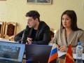 Определены победители второго конкурса на гранты Губернатора Челябинской области среди  НКО