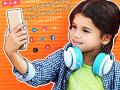 Школьников приглашают в онлайн-лагерь «Техническое блогерство»