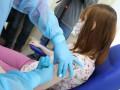 В Челябинске началась вакцинация от коронавирусной инфекции