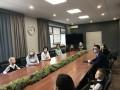 В Челябинске наградили победителей конкурса в честь Дня Конституции