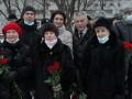 В Челябинске отметили День Героев Отечества