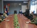 В Челябинске почтили память погибших воинов