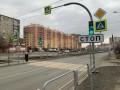 В Челябинске подвели итоги дорожных работ