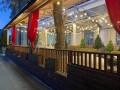 В Челябинске проходит конкурс на лучшее новогоднее оформление