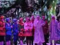 В Челябинске прошла елка для лучших школьников
