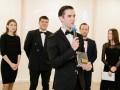 В Челябинске выбрали лучших КВНщиков 2020-го года