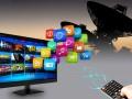 Зрителям цифрового ТВ доступны скрытые субтитры