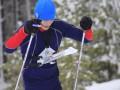 Челябинские ориентировщики завоевали шесть медалей во всех видах программы Всероссийских стартов в Пермском крае