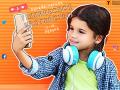 Южноуральских школьников ждут в онлайн-лагере блогеров