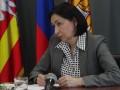 Пресс-конференция Главы Челябинска по итогам 2020 года