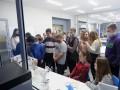 Уроки труда в южноуральских школах  проходят в новом формате