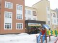 В Челябинске появятся новые школы и детские сады