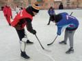 В Челябинске прошло более 100 спортивных мероприятий для жителей города за время каникул