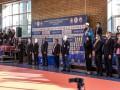 В Челябинске состоится юбилейный Кубок Губернатора по дзюдо
