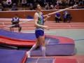 В Челябинске выступят звезды мировой легкой атлетики