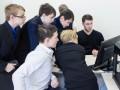 Воспитанники Дворца пионеров разработали полезные проекты для организаций Челябинска