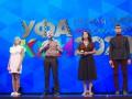 Челябинская команда КВН «Город N» поборется  за чемпионство в телевизионной лиге КВН