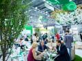 Челябинских предпринимателей приглашают на международную выставку упаковочной индустрии