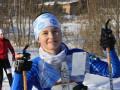 Четверо воспитанников областной спортшколы представят Россию на первенствах мира и Европы