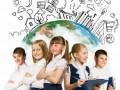 Молодежь Челябинска приглашается к участию во всероссийских конкурсах