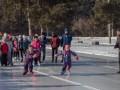 На Южном Урале пройдут массовые соревнования по конькобежному спорту