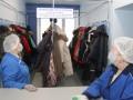 Обновленные регистратуры открылись в поликлиниках ГКБ №1.