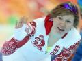 Ольга Фаткулина стала бронзовым призером чемпионата мира по конькобежному спорту