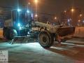 В Челябинске контракты на ремонт дорог заключат к середине февраля