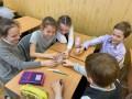 В Челябинске проходят мастер-классы для школьников в честь Дня науки