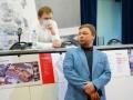 В Челябинске за два года будет построен аквапарк