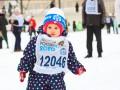 В Челябинской области пройдёт «Лыжня России»-2021