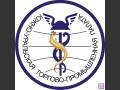 В Челябинской области стартует  конкурс «Золотой Меркурий»