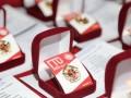 Более 45 тысяч южноуральцев получат знаки отличия ГТО по итогам IV квартала 2020 года