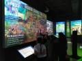 Челябинские школьники побывали в интерактивном музее истории