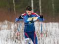 Челябинский ориентировщик завоевал две медали на первенстве мира