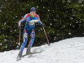 Южноуральский ориентировщик стал бронзовым призером чемпионата мира