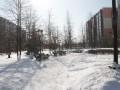 Наталья Котова посетила соцобъекты Тракторозаводского района