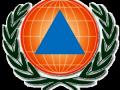 Сегодня отмечается Всемирный день гражданской обороны