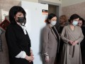 В Челябинске открылась квартира для людей с ментальными нарушениями